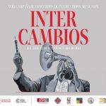 XVIII campaña de conciertos de intercambios musicales